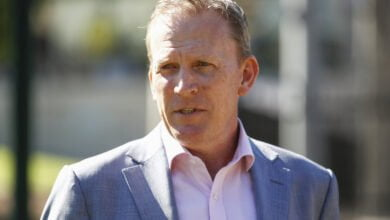 Photo of Cricket Australia chief stands by pay cuts, apologises to staff for poor communication