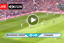Photo of Manchester United vs Liverpool Live Football Score 17 Jan 2021