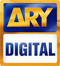 Photo of ARY Digital Asia HD Channel started Regularly